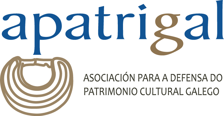Asociacion Para A Defensa Do Patrimonio