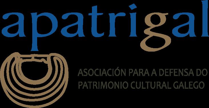 Asociacion Para A Defensa Do Patrimonio