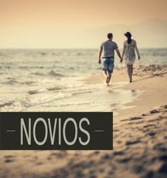 NOVIOS_BANER