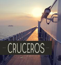 cruceros motor baner