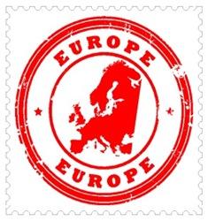 EUROPA AL COMPLETO
