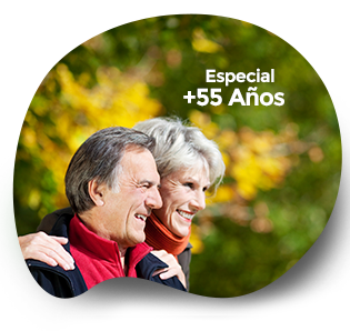ESPECIAL 55