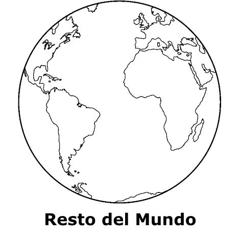 VIAJES POR TODO EL MUNDO