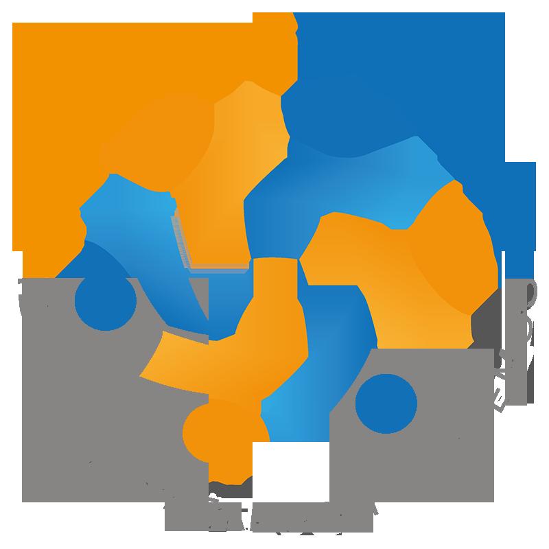 Entrevista con Pymes Unidas España