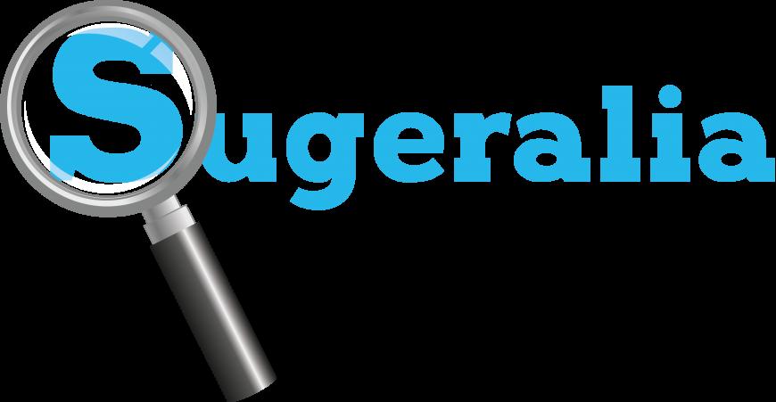 Entrevista con el portal Sugeralia España