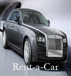 Rent-a-Car 2