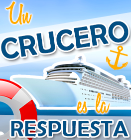 Crucero