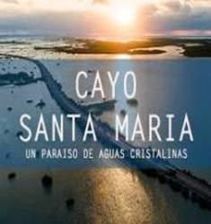 Habana y Cayo Santa Maria
