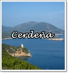 CERDE�A