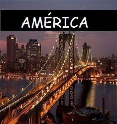 AMERICA..