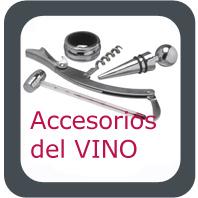 Complementos y accesorios