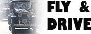 flyandrive