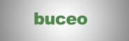 buceonow