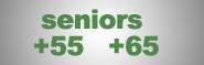 seniorsnow