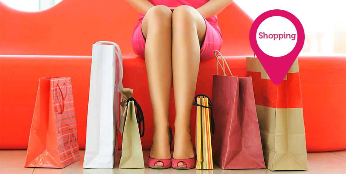 Shopping:Murcia_y_Cartagena