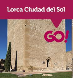 Lorca_ciudad_del_Sol