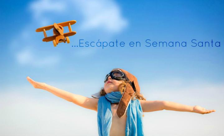 Seamana Santa 2020 Desde Zaragoza