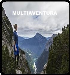 Multiaventura
