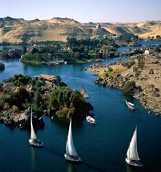 Crz Nilo