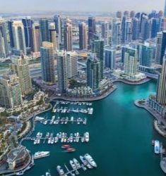 Dubai250*235