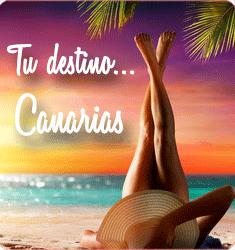 Viajes Excepcionales Canarias