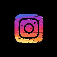 Viajes Originales Instagram