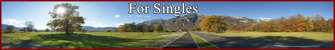 Viajes Originales For Singles