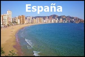 Viajes Originales en Espa�a New