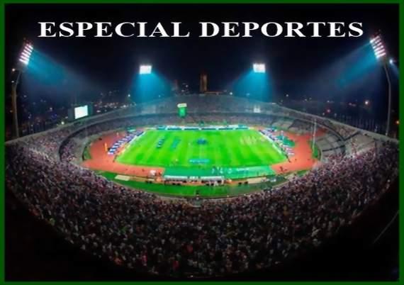 Viajes Excepcionales Especial deportes
