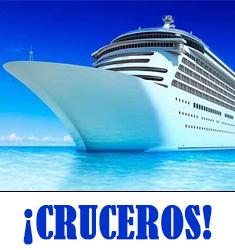 imagen crucero