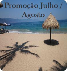 Promo��es Julho / Agosto 2017