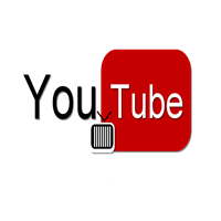 Viajes Cel�acos Youtube