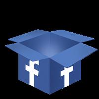 Viajes Cel�acos Facebook