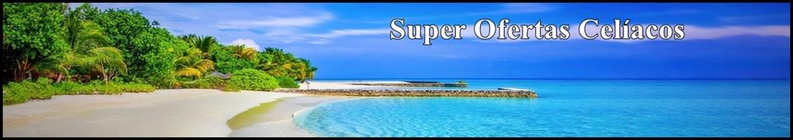 Super Ofertas Cel�ac@s