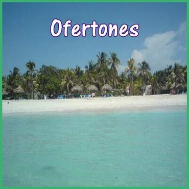 Viajes Cel�acos Ofertones 2019