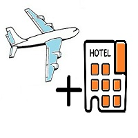 vuelo+hotel