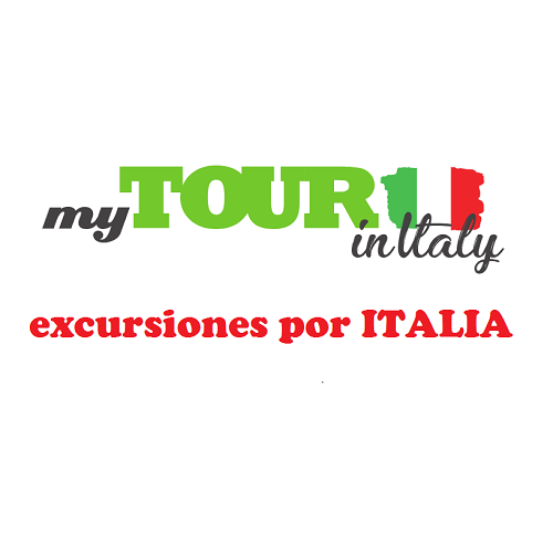 my tours