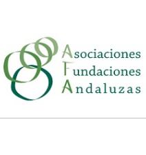 Asociaci�n Fundaciones Andaluzas