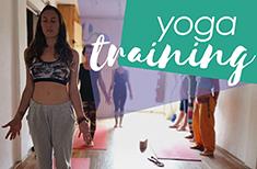 Formacion cursos y retiros de yoga