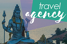 Gestion de viajes en grupo