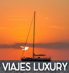 Viajes Luxury