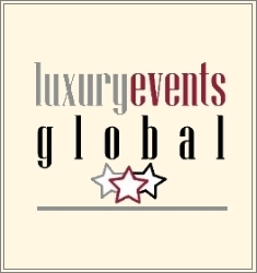 LuxuryEventsGlobal