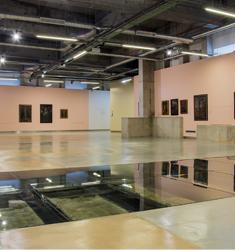 Museo de Arte Iberoamericano
