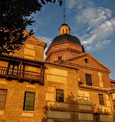 San Juan de la Penitencia