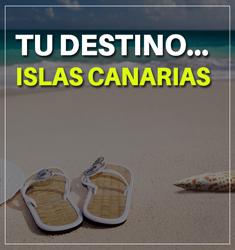 Tu Destino Islas Canarias