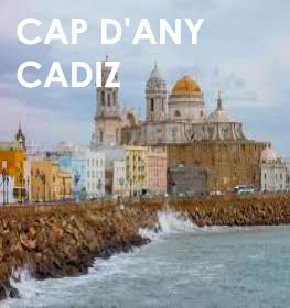 CAP ANY CADIZ