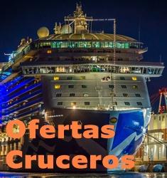 baner cruceros