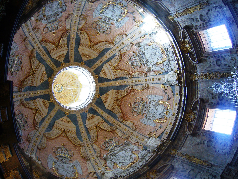 Basílica de Loiola
