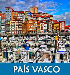 Pa�s Vasco
