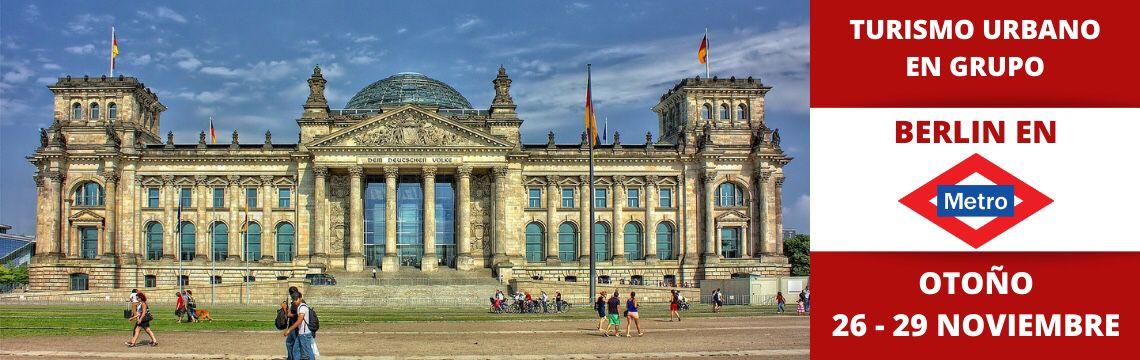 BR BERLIN OTOu00d1O 2021